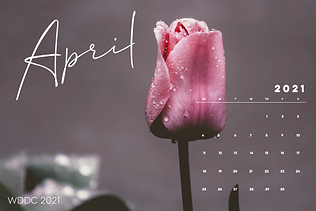 April Desktop Calendar Wallpaper.png