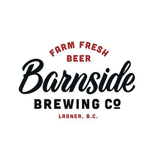 barnside_logo_square.jpg