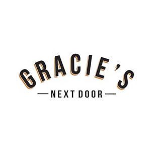 gracies_logo_square.jpg