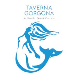 taverna.png