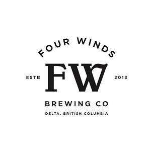 four_winds_logo_square.jpg