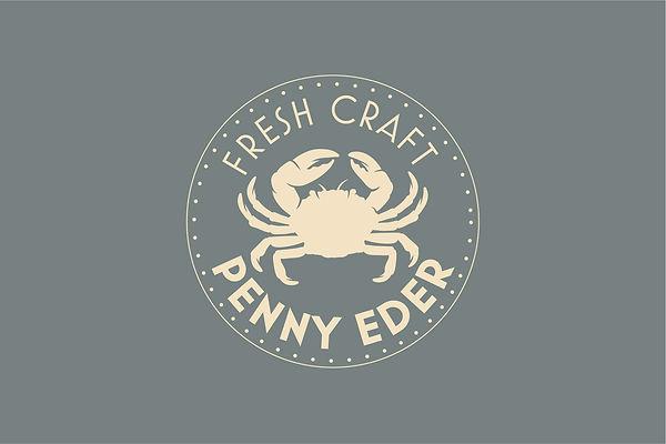 fresh_craft_background.jpg