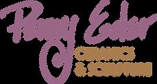 penny_eder_logo.png