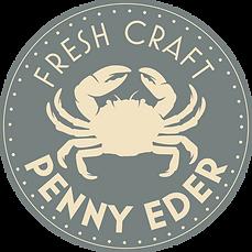 fresh_craft_logo_colour.png