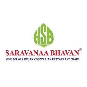 saravanaa.png