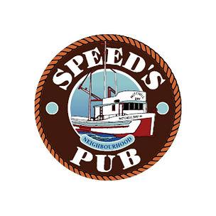 speeds_logo_square.jpg