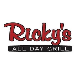 Ricky's.png