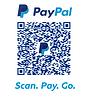 PayPal QR.png
