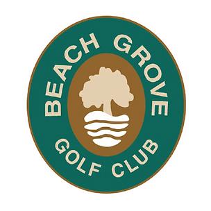 Beach grove golf course.png