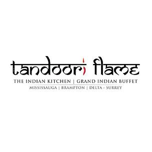 tandoori flame.png