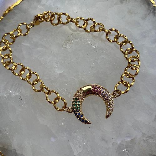 Bracelet Lally