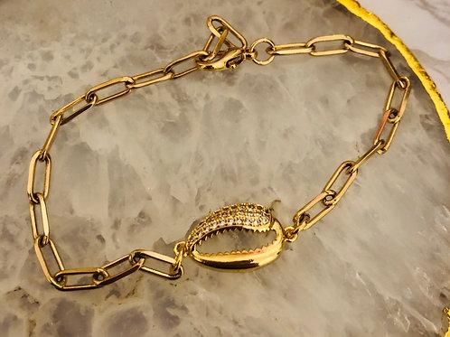Bracelet Coralie