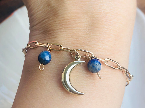 Bracelet Camilia