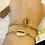 Thumbnail: Bracelet Rayna