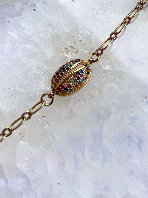 Bracelet Caurina