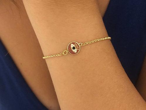 Bracelet Wafa