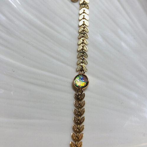 Bracelet Alizée