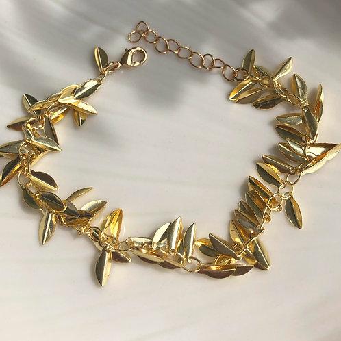 Bracelet Liliane
