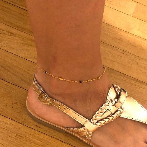 Bracelet de Cheville Samya