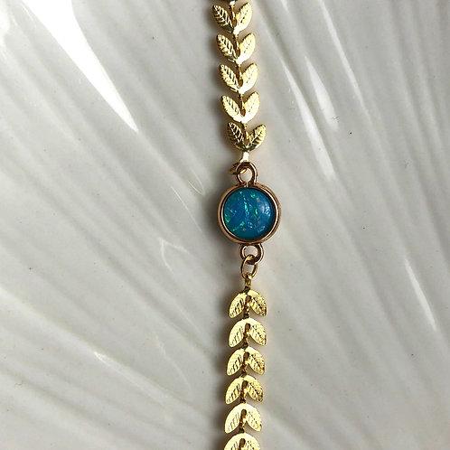 Bracelet Justine