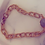 Thumbnail: Bracelet Esma