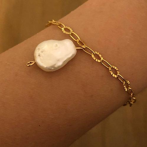 Bracelet Bina