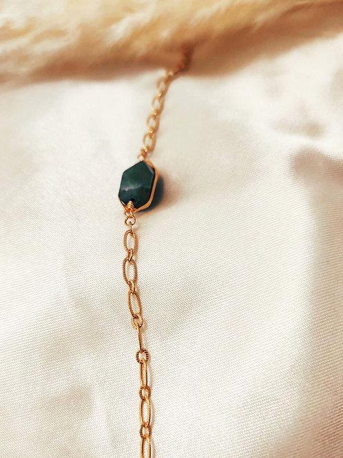 Bracelet Donia