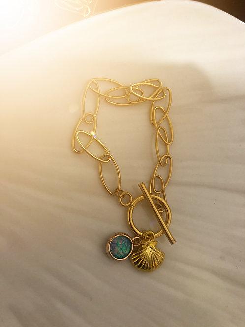 Bracelet Meredith