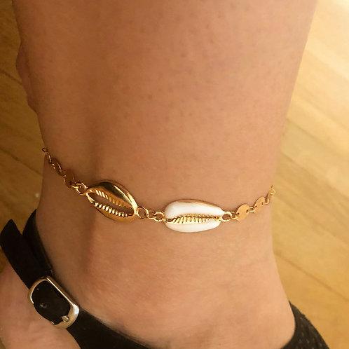 Bracelet de Cheville Masha