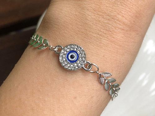 Bracelet Yasmine