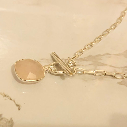 Collier Lucie