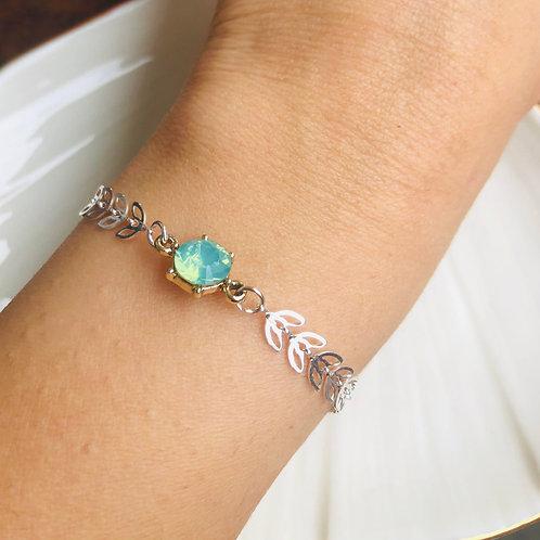Bracelet Hadil