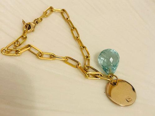 Bracelet ELLEN