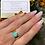 Thumbnail: Bague Agathe Turquoise