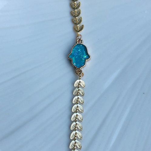 Bracelet Lella