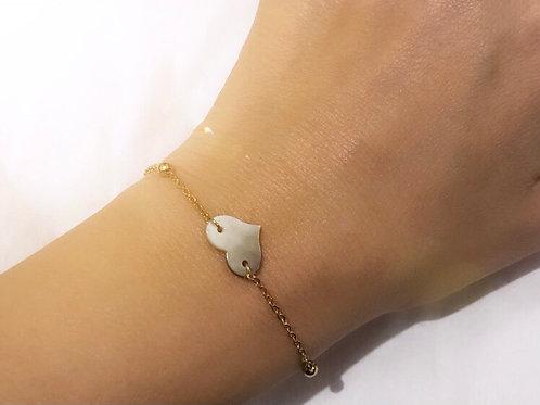 Bracelet Soraya