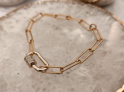 Bracelet Larry