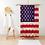 Thumbnail: AMERICAN FLAG