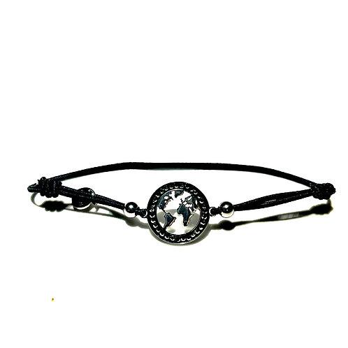 Il braccialetto del Viaggiatore