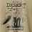 Thumbnail: In The Desert