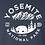 Thumbnail: YOSEMITE