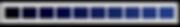 longue barre bleu.png
