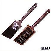 18863.jpg