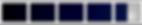 barre bleu 4,5 sur 5.png