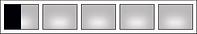 barre bleu 0,5 sur 5.png
