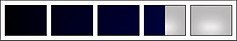 barre bleu 3,5 sur 5.png