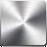 alu-square-button.png
