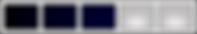 barre bleu 3 sur 5.png