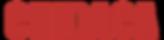 Chidaca logo 2019 petit - copie.png