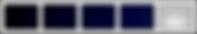 barre bleu 4 sur 5.png